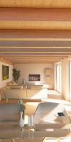 Innen_4_Interior