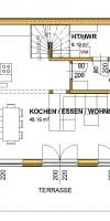 Irenental_Top1_28032018_Eg